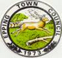 Epping Town Council