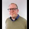 Councillor Richard Griffiths [photo]